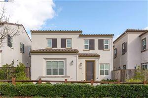Photo of 2057 Tarragon Rose Ct, SAN RAMON, CA 94582 (MLS # 40843757)