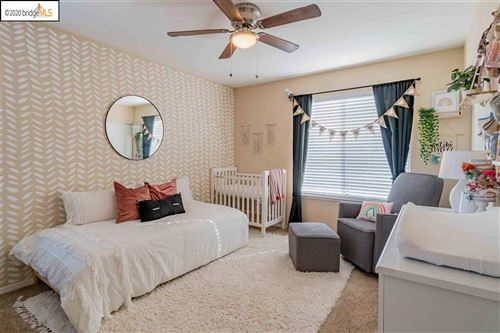 Tiny photo for 670 Willow Creek Ter, BRENTWOOD, CA 94513 (MLS # 40929757)