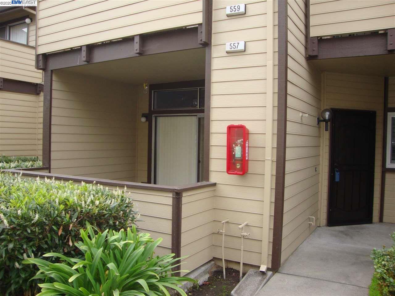 557 Majestic Way, San Leandro, CA 94578 - MLS#: 40920757