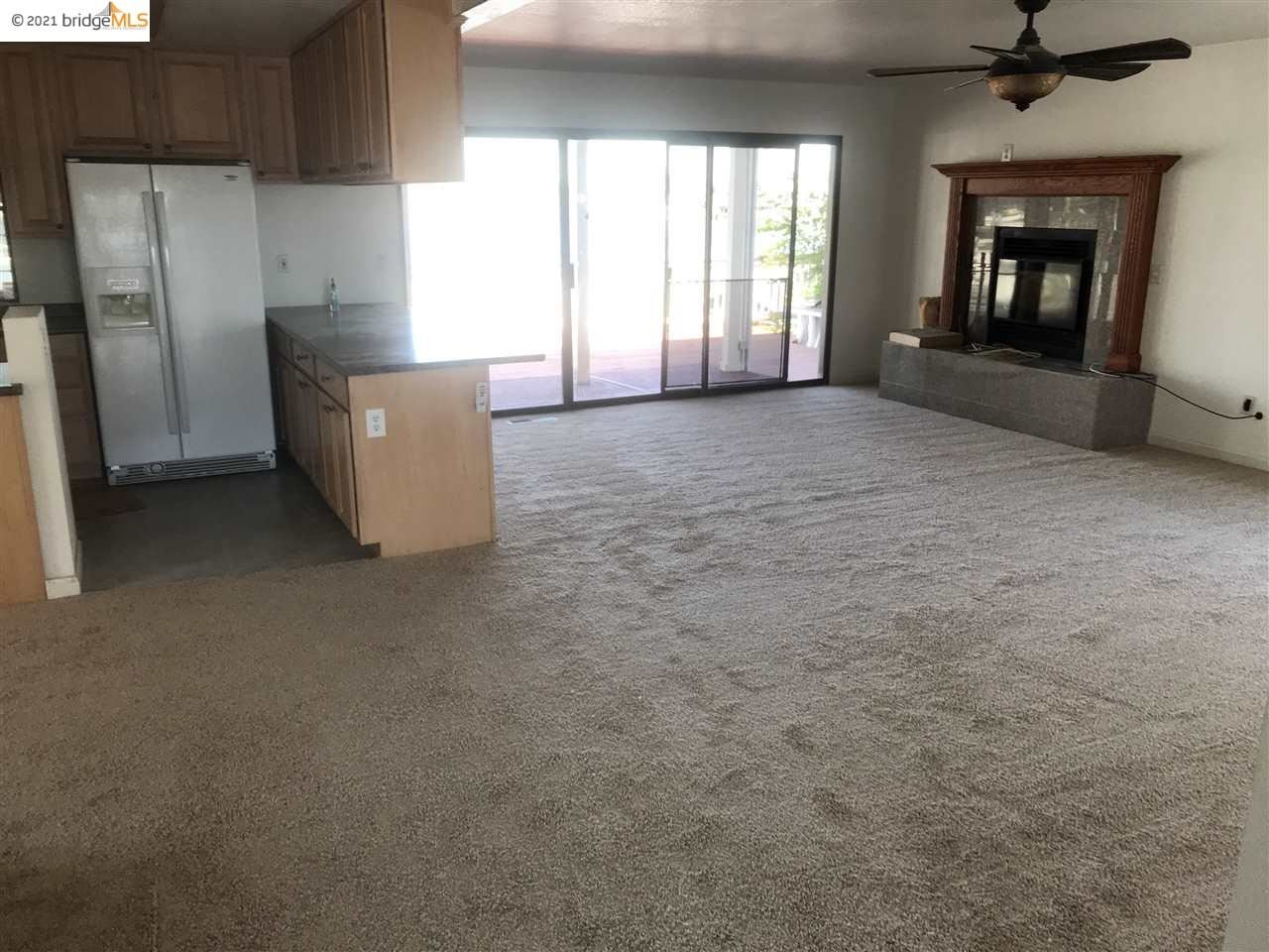 Photo of 1434 Discovery Bay Blvd, DISCOVERY BAY, CA 94505 (MLS # 40933757)