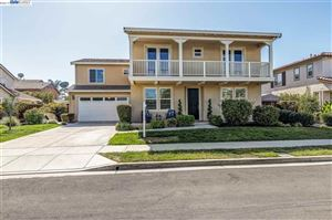 Photo of 2293 Vision Ln, BRENTWOOD, CA 94513 (MLS # 40885758)