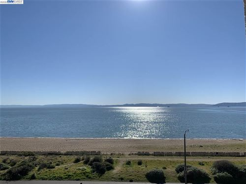 Photo of 1001 Shoreline Dr #408, ALAMEDA, CA 94501 (MLS # 40895758)
