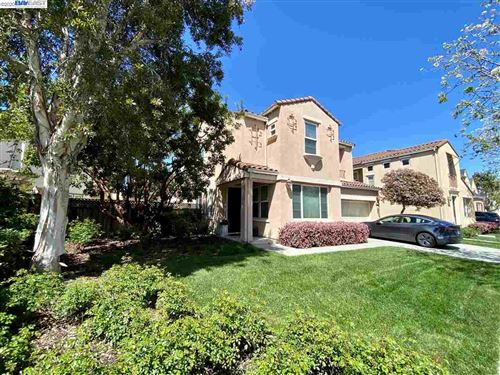 Photo of 1027 Brackett Way, SANTA CLARA, CA 95054 (MLS # 40900758)