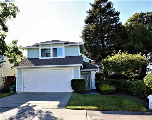 Photo of 1133 Old alameda point, ALAMEDA, CA 94502 (MLS # 40903761)