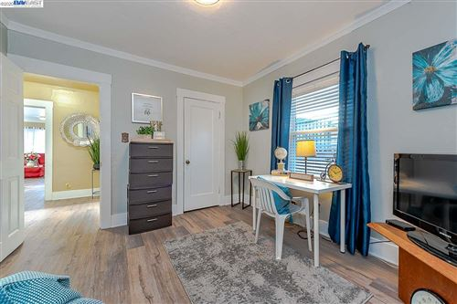 Tiny photo for 2936 61St Ave, OAKLAND, CA 94605 (MLS # 40930761)