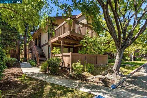 Photo of 2350 Pleasant Hill Rd #2, PLEASANT HILL, CA 94523 (MLS # 40947761)