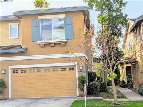 Photo of 22689 Canyon Terrace Drive #4, CASTRO VALLEY, CA 94552 (MLS # 40888762)