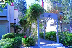 Photo of 190 Cleaveland Rd #6, PLEASANT HILL, CA 94523 (MLS # 40883763)