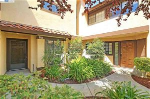 Photo of 14244 Outrigger Drive, SAN LEANDRO, CA 94577-6419 (MLS # 40879764)