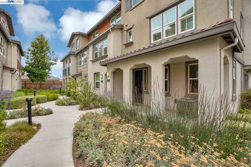 Photo of 34844 Awning Ter, FREMONT, CA 94555 (MLS # 40915764)