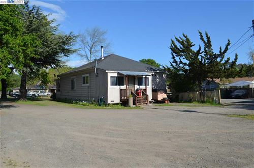 Tiny photo for 3501 Moorland Ave, SANTA ROSA, CA 95407 (MLS # 40938764)