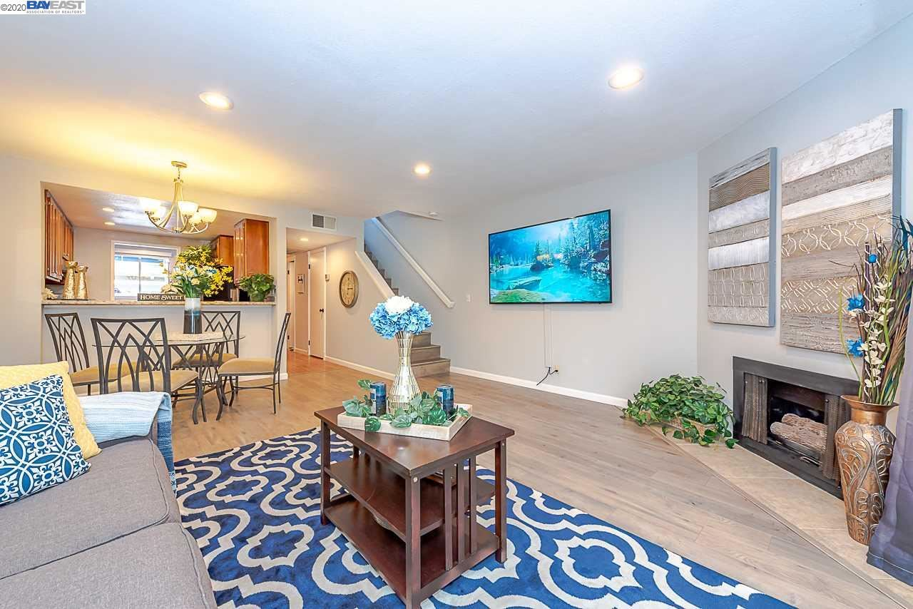 Photo for 1107 Indian Summer Ct, SAN JOSE, CA 95122 (MLS # 40905765)