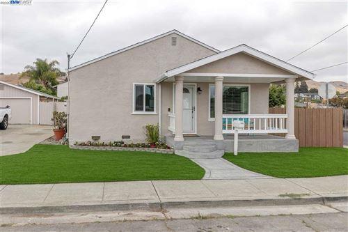 Photo of HAYWARD, CA 94544 (MLS # 40915766)