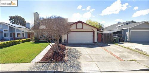 Photo of 1747 Isleton, OAKLEY, CA 94561 (MLS # 40929768)