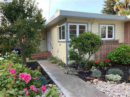 Photo of 863 Collier Dr, SAN LEANDRO, CA 94577 (MLS # 40900769)