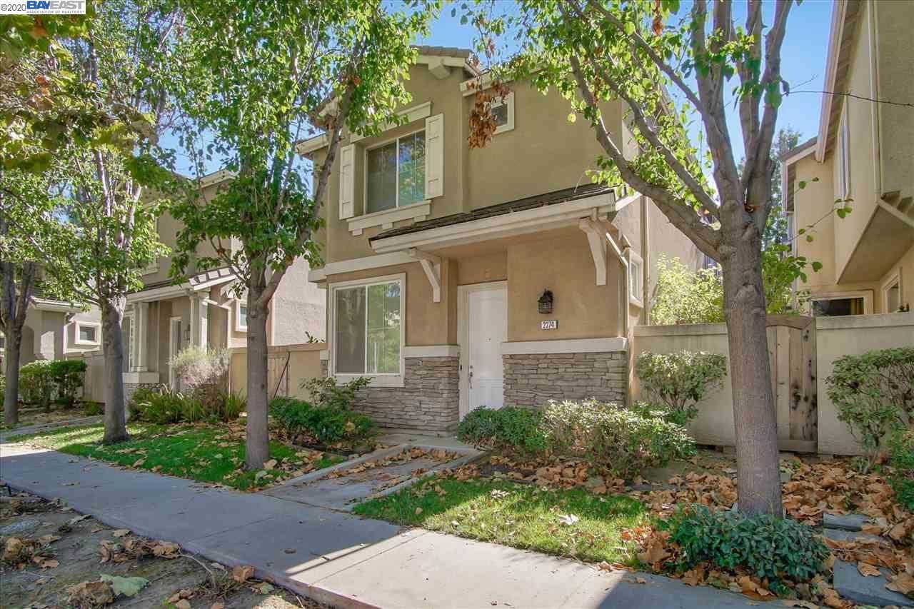 Photo for 2374 Trade Zone Blvd, SAN JOSE, CA 95131 (MLS # 40927769)