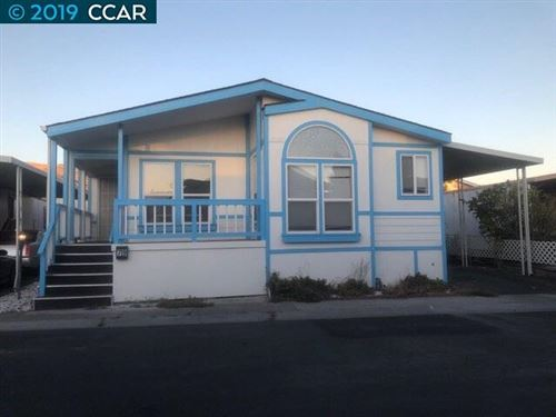 Photo of MILPITAS, CA 95035 (MLS # 40884770)