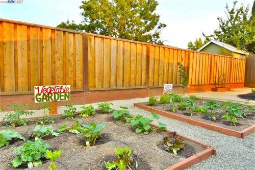 Tiny photo for 213 Bluebird Ave, LIVERMORE, CA 94551 (MLS # 40918770)