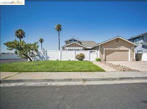 Photo of 5090 Cabrillo Pt, DISCOVERY BAY, CA 94505 (MLS # 40810772)