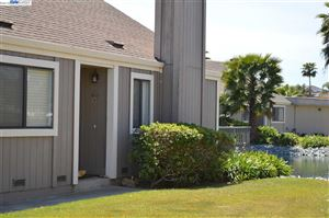 Photo of 1621 Riverlake Rd, DISCOVERY BAY, CA 94505 (MLS # 40820772)