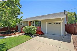 Photo of 1573 5th street, LIVERMORE, CA 94550 (MLS # 40870772)
