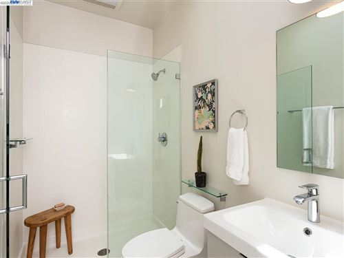 Tiny photo for 1182 66Th St, OAKLAND, CA 94608 (MLS # 40905772)