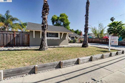 Photo of 1464 Kooser Rd, SAN JOSE, CA 95118 (MLS # 40948773)