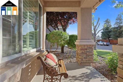 Tiny photo for 4125 Galenez Way, ANTIOCH, CA 94531 (MLS # 40905775)