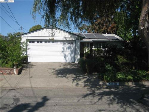 Photo of 31020 Carroll Ave, HAYWARD, CA 94544 (MLS # 40915776)