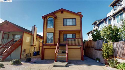 Photo of 368 3rd Ave, COLMA, CA 94014 (MLS # 40937776)