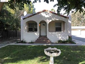Photo of 107 Sycamore Ave #A, BRENTWOOD, CA 94513 (MLS # 40885778)