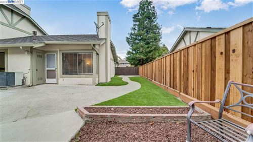 Photo of 4193 Tanager Cmm, FREMONT, CA 94555 (MLS # 40889780)