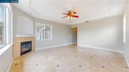 Tiny photo for 2612 Sutter St, OAKLEY, CA 94561 (MLS # 40905780)