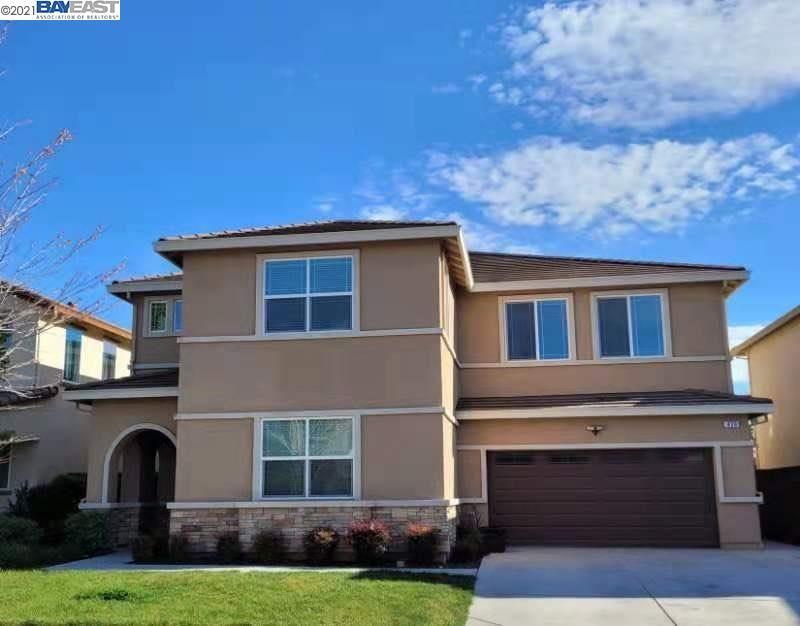 Photo of 430 Sonnet Court, OAKLEY, CA 94561 (MLS # 40944780)