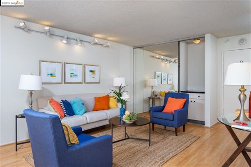 Tiny photo for 8 Admiral Dr #A238, EMERYVILLE, CA 94608 (MLS # 40890781)