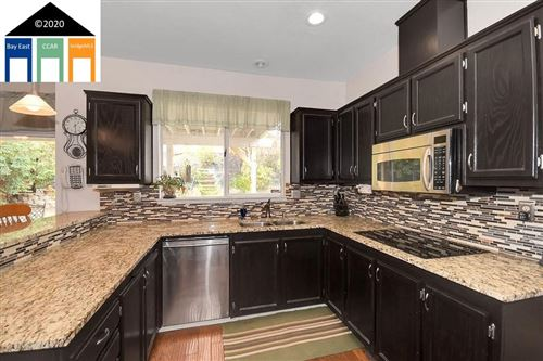 Tiny photo for 5358 Lakespring Dr, OAKLEY, CA 94561 (MLS # 40892781)