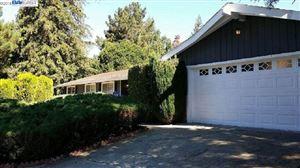 Photo of ORINDA, CA 94563 (MLS # 40838782)