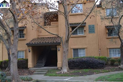 Photo of 775 Watson Canyon Ct #341, SAN RAMON, CA 94582 (MLS # 40890782)