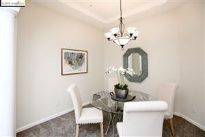 Tiny photo for 327 Foothill Dr, BRENTWOOD, CA 94513 (MLS # 40884783)
