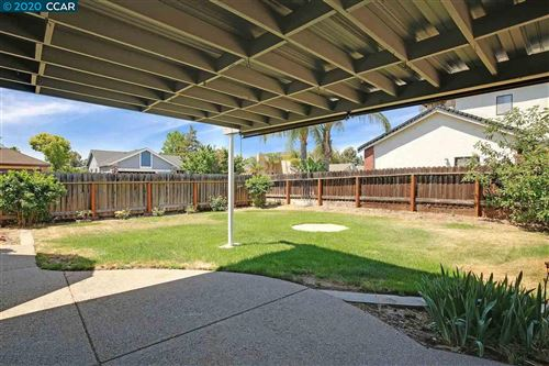 Tiny photo for 4073 Mellowood Dr, OAKLEY, CA 94561 (MLS # 40905783)