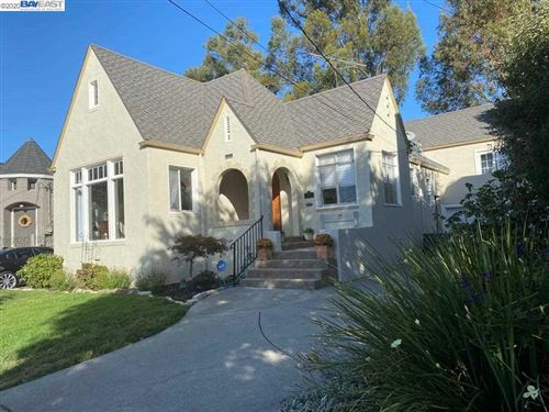 Photo of SAN LEANDRO, CA 94577 (MLS # 40922784)