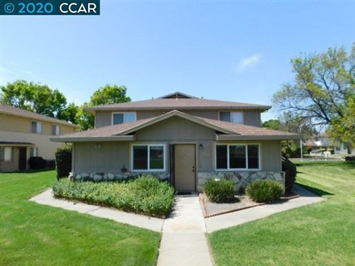 Photo of 1960 Peabody Rd #1, VACAVILLE, CA 95687 (MLS # 40903785)