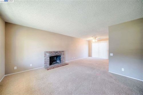 Tiny photo for 606 Salem Ct, LIVERMORE, CA 94551 (MLS # 40925786)