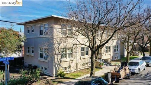 Photo of 180 Hamilton Ave, RIO VISTA, CA 94571 (MLS # 40940786)