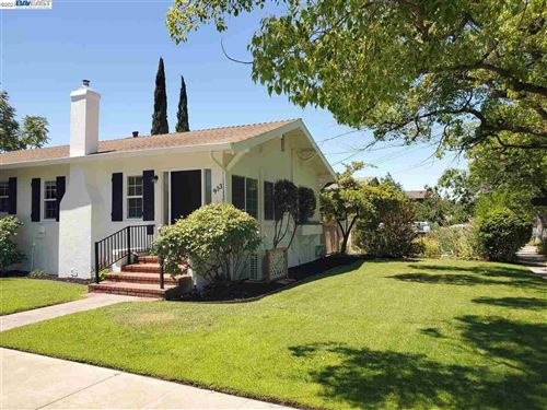 Photo of 903 S G St, LIVERMORE, CA 94550 (MLS # 40955787)