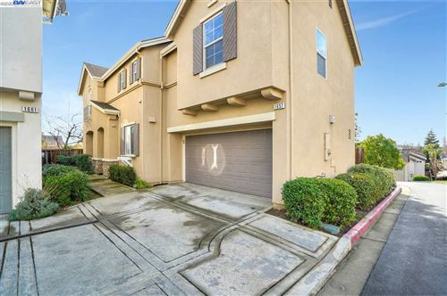Photo of 1657 Renaissance Lane, SAN LEANDRO, CA 94578 (MLS # 40892788)