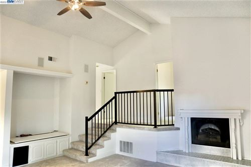 Tiny photo for 35754 Mission Blvd #A & C, FREMONT, CA 94536 (MLS # 40938788)
