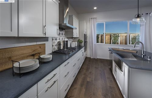 Tiny photo for 26 Redberry Loop, BRENTWOOD, CA 94513 (MLS # 40905789)