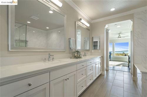 Tiny photo for 60 Waterline Pl, POINT RICHMOND, CA 94801 (MLS # 40938789)