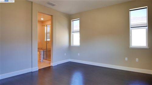 Tiny photo for 627 Avenue One, SAN JOSE, CA 95123 (MLS # 40925790)